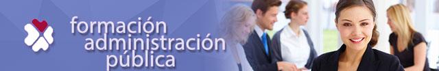 cabecera-formacion-admon640